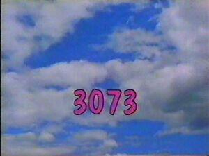 3073.jpg