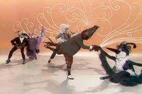 Birddancers.jpg