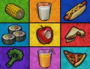 Ewfood-dvdcard.jpg