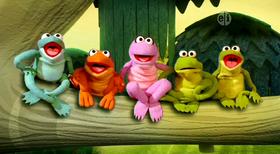 FroggiesFive.png