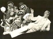 John denver muppets 2