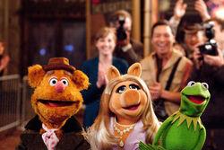 Kermit, Piggy, Fozzie.jpg