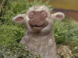 MGS-Sheep