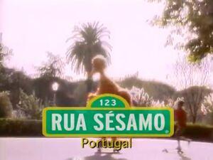 RuaSesamoPortugal.jpeg