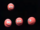 Rubber Balls