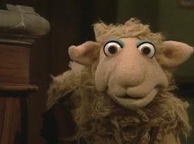Sesame Street Tan Sheep 3.png
