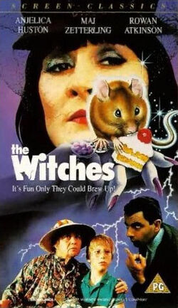 Thewitches-vhs-uk.jpg