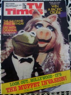 Tvtimes1979.jpg