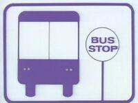 1854-Bus