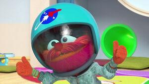 Animal space helmet.jpg