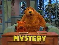 Bear226b