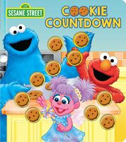 Cookie Countdown
