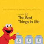 Elmos Adventures in Spending.jpg