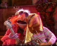 Floyd and Janice1