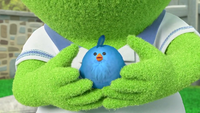 MuppetBabies-(2018)-S03E08-PrestoUhOh-Bluebird-Kermit