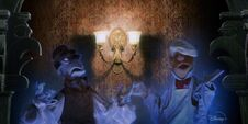 MuppetHauntedMansionTrailer (43)