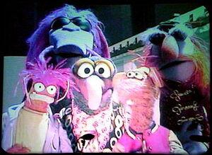 Muppetfest-video.jpg