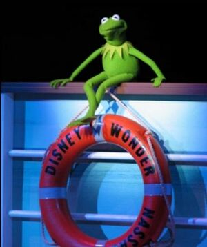 Muppets Ahoy Kermit.JPG
