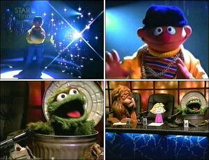 PBS-ReadyToLearnCommercial-StarFinderErnie&Oscar01-04