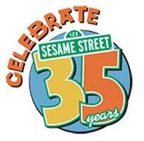 SesameStreet35logo-cropped.jpg