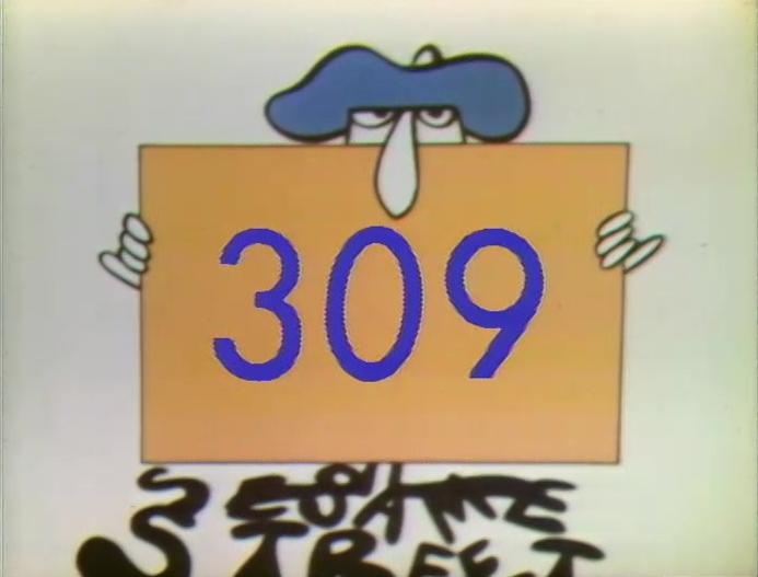 Episode 0309