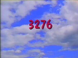 3276.jpg