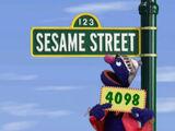 Episode 4098