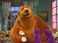Bear313e