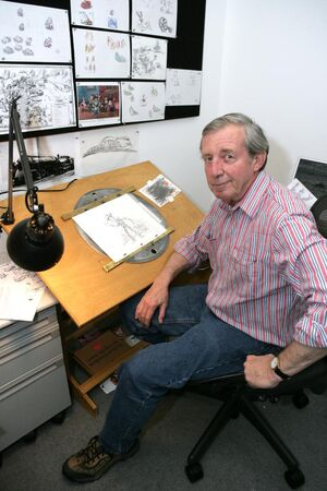 Bud Luckey desk.jpg