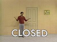 David-DoorCLOSED