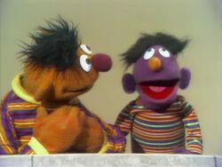 Ernie Anything impersonator.jpg