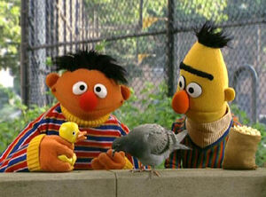 Ernie and bert.JPG
