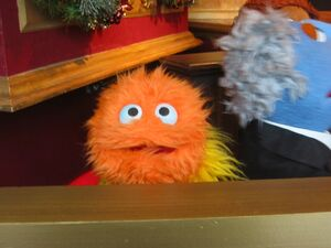 Macy muppetphone.jpg