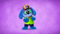 MuppetBabies-(2018)-S03E04-RowlfGetsTheBlues-BluePup03