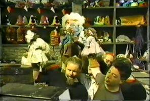 MuppetsChristmasCarolBTC2