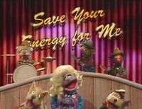 SaveYourEnergy1