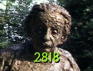 2818.jpg