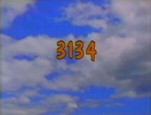 3134.jpg