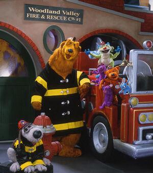 Bear.firehouse.jpg