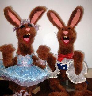 Emmet live puppets1.jpg