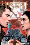 Farscape Comics (9)