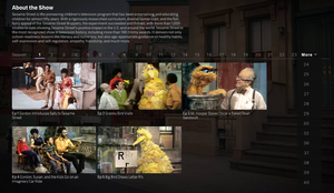 HBO Max Sesame Street.png