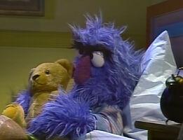 Herry&Teddy