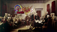 MB2018-ep04 Declaration of Independence