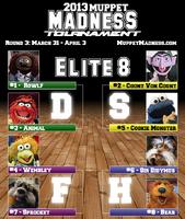 Muppetmadness2013-3