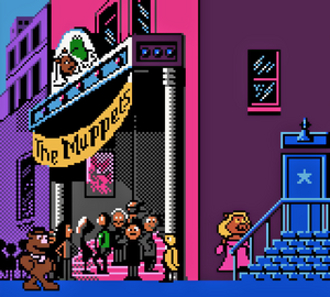 Muppets GameBoy Color 01.png