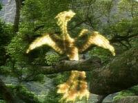 Phoenix special banyan tree