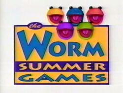 WormSummerGames.jpg