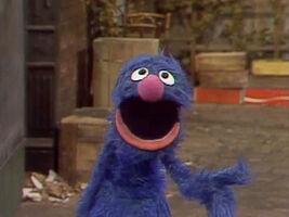 0748 I Grover