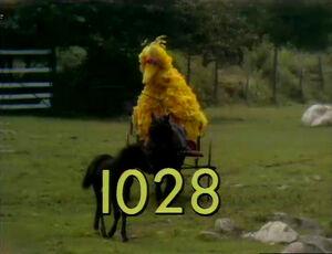 1028.jpg